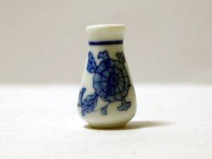 画像1: 花瓶