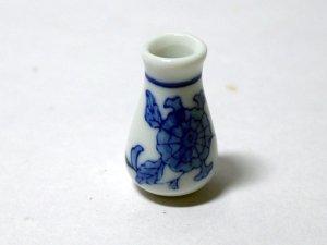 画像2: 花瓶