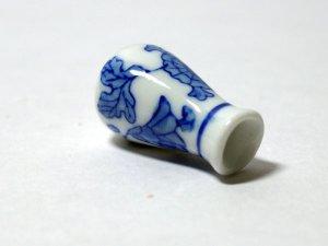 画像4: 花瓶