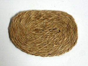 画像1: い草 マット