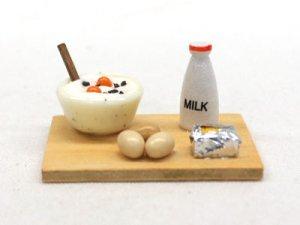 画像1: ケーキ ベーキング ボード