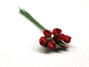 画像2: 花束