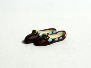 画像1: 婦人靴(シューズ)