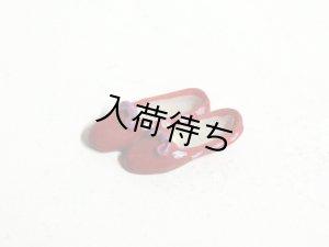 画像2: 婦人靴(シューズ)