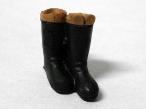 画像1: ブーツ