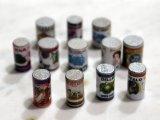 缶詰 12缶セット 各種