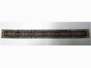 画像3: トルコ絨毯 階段用 5x50cm
