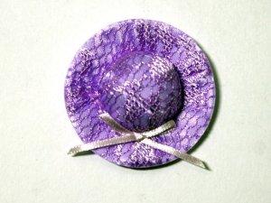 画像1: 帽子