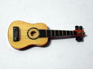 画像2: スパニッシュ・ギター