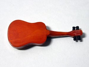 画像3: スパニッシュ・ギター
