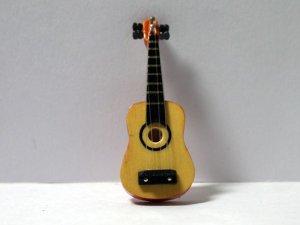 画像4: スパニッシュ・ギター