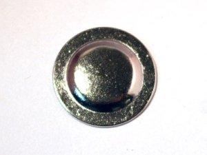 画像5: シルバー 皿