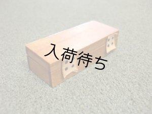 画像5: 箱入りピストル