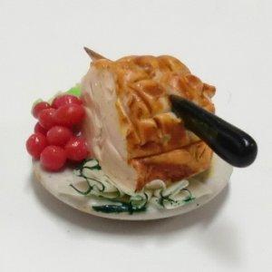 画像4: 肉料理