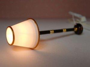 画像5: 照明 フロアー・ランプ