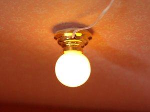 画像1: 照明 吊り下げ