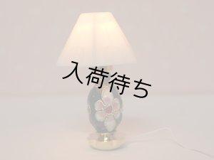画像4: 照明 テーブル・ランプ