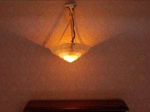 画像3: 照明 天井用 吊り下げ