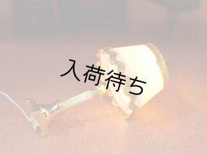 画像3: 照明 テーブル・ランプ