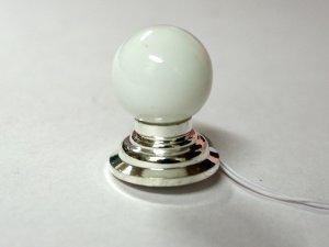 画像2: 照明 シーリング ライト
