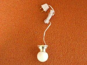 画像3: 照明 シーリング ライト