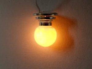 画像5: 照明 シーリング ライト