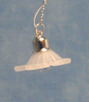 画像2: 照明 天井用 吊り下げ デイジー クリア