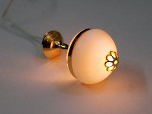 画像5: 照明 テーブル・ランプ