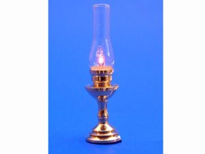 画像1: 照明 テーブル・ランプ