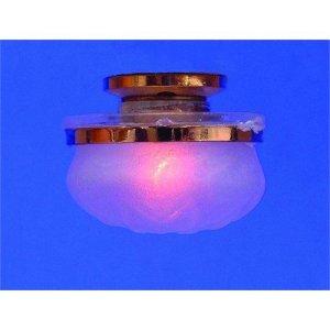 画像1: 照明 シーリング ライト