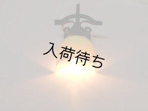 画像4: 照明 壁用