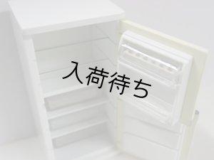 画像3: 冷凍冷蔵庫