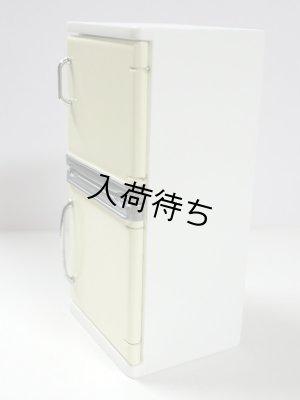 画像5: 冷凍冷蔵庫