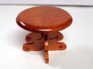 画像5: ベア テーブル&チェア4脚セット
