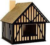 チューダー(上)Tudor Top Box キット
