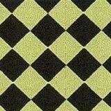 壁紙 床用 Lino 55.88cm x 76.24cm