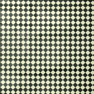 画像3: 壁紙 床用 Lino 55.88cm x 76.24cm