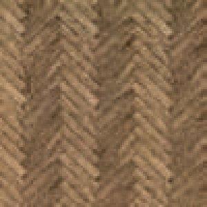 画像2: 壁紙 床用 寄せ木張り  55.88cm x 76.25cm