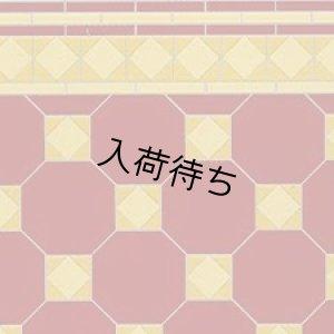 画像1: 厚紙 A3 (297 × 420 ミリ)室内床用 Regency