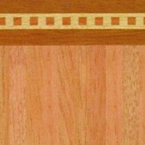 画像1: 厚紙 A3 (297 × 420 ミリ)室内床用 Berkeley Square