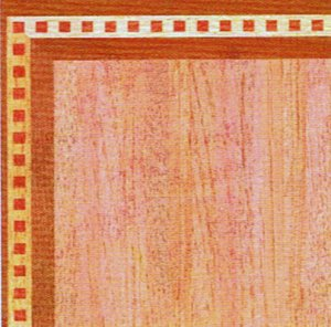 画像2: 厚紙 A3 (297 × 420 ミリ)室内床用 Berkeley Square