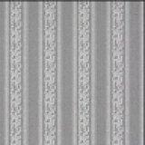 """壁紙 A3 (297 × 420 ミリ)"""" Renaissance"""" Silver"""