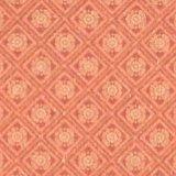 壁紙 A3 (297 × 420 ミリ) A3 Fine Quality Roma Crest Red