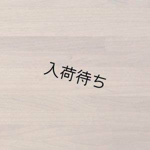 画像1: 壁紙 床用 A3 (297 × 420 ミリ) 木目 Medium Wood
