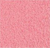 粘着剤付 カーペット Pink   48.26cm x 33.02cm