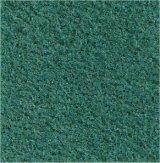 粘着剤付 カーペット Green 48.26cm x 33.02cm