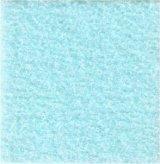 粘着剤付 カーペット NEW Ice Blue 48.26cm x 33.02cm