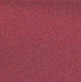 粘着剤付 カーペット NEW Dark Red 48.26cm x 33.02cm