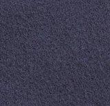 粘着剤付 カーペット NEW Dark Blue 48.26cm x 33.02cm