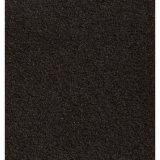 粘着剤付 カーペット Black   48.26cm x 33.02cm